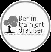 Deutschland trainiert Draußen e.V.