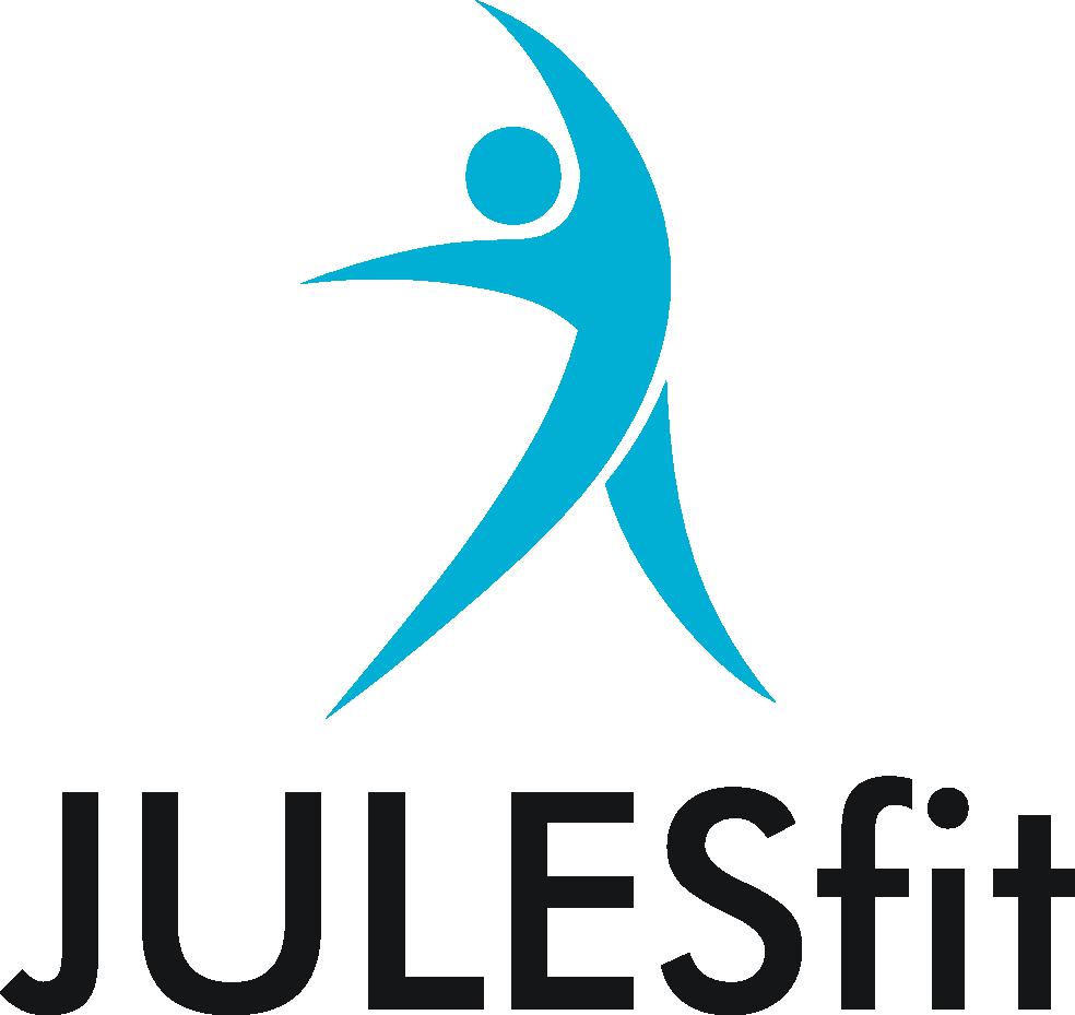 Personal Trainer Julia Schmitz Frankfurt