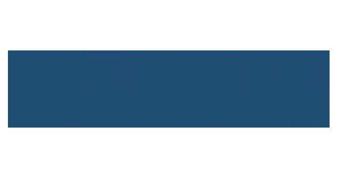 Firmenfitness bei clustermarket als Maßnahme für betriebliches Gesundheitsmanagement