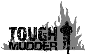 Personal Trainer bei ToughMudder mit Original Bootcamp