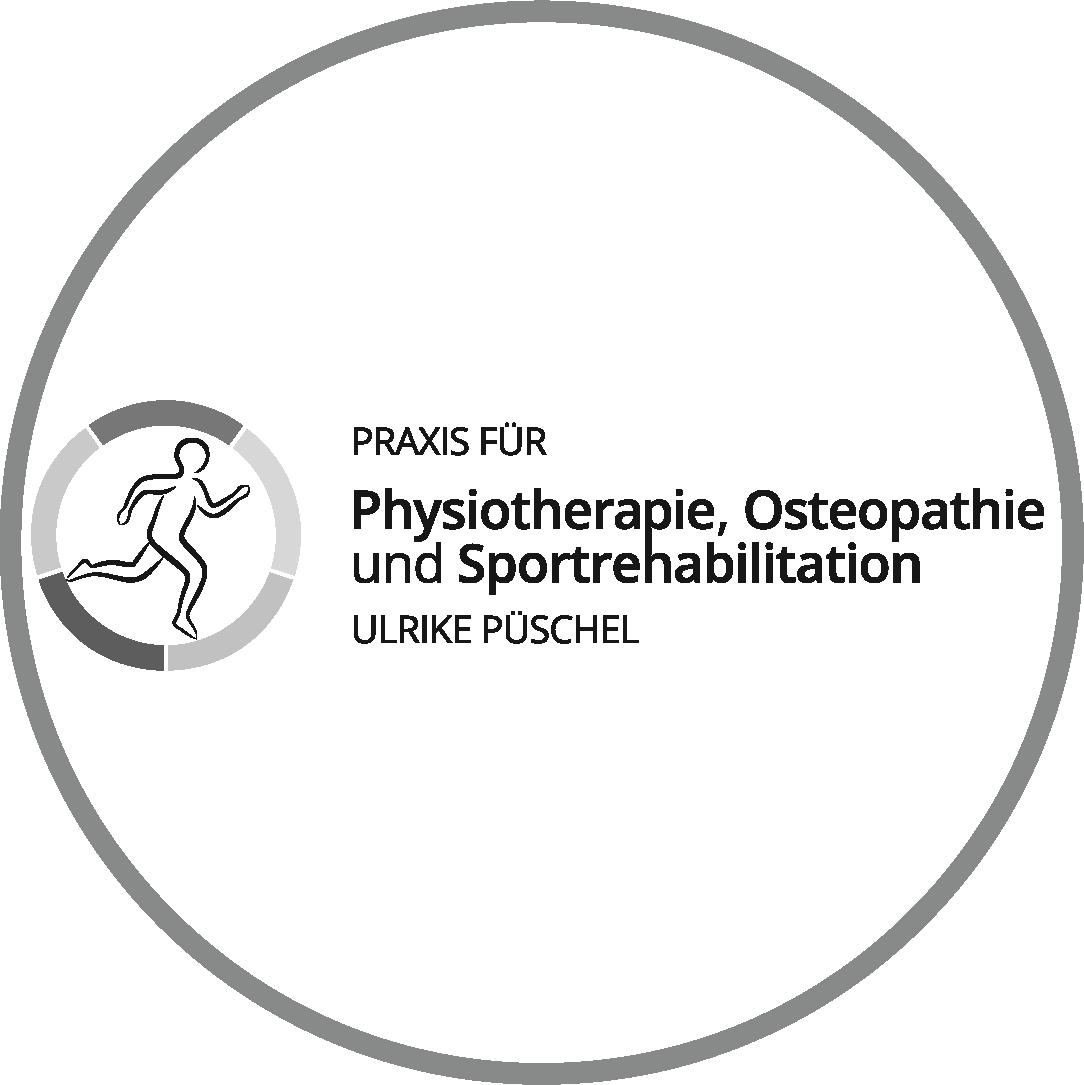 Physiopraxis Püschel