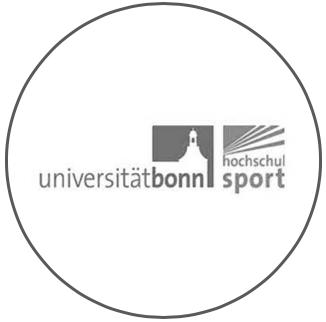Bootcamp im Hochschulsport der Uni Bonn
