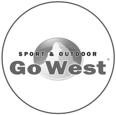 Top Beratung von den Profis für Lauf- und Outddorausstattung in Kolbermoor