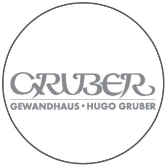 Unser Partner für Sportbekleidung und Schuhe in Wasserburg mit Bootie Rabatt