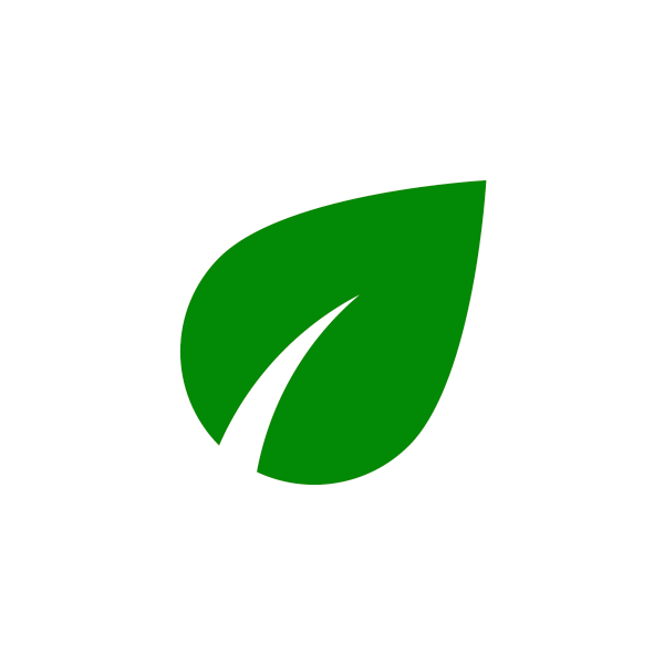 Accredited green