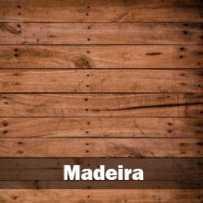 papel de parede madeira