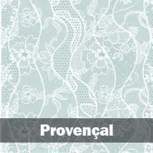 papel de parede provençal