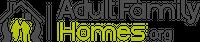 adultfamily logo