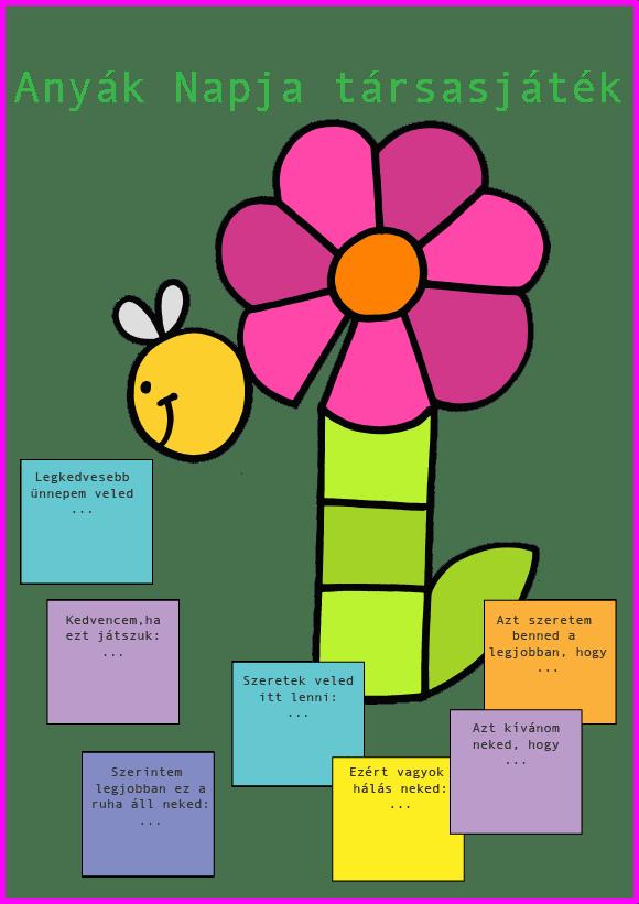 Kedves Apukák! | Örömhír Evangélikus Óvoda - Veszprém