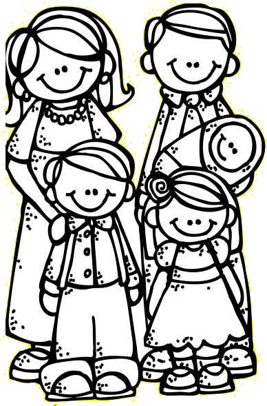 Szívesen tájékozódna Örömhír Óvodánkról? | Veszprém