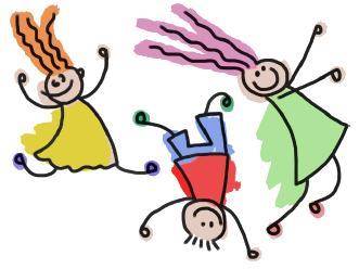 Óvodai szociális segítő | Örömhír Óvoda - Veszprém
