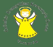 Örömhír Evangelikus Keresztyén Óvoda