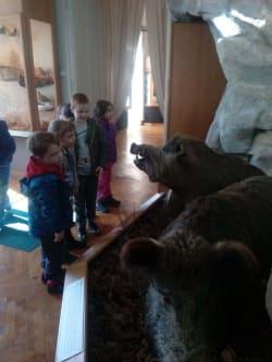 Zirc - kirándulás   Örömhír Óvoda - Veszprém