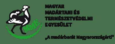 Madarak és fák napja   május 10. - Örömhír Óvoda   Veszprém