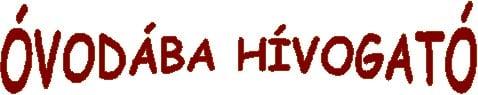 ovi-hiv - title