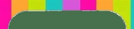 Beiratkozás az Örömhír Óvodába 2021 április 30-ig   Veszprém