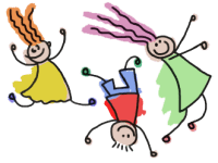 Óvodai szociális segítő   Örömhír Óvoda - Veszprém