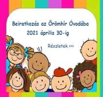ÓVODAPEDAGÓGUS ÁLLÁS 2020. szeptembertől! - Veszprém