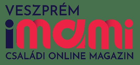 Örömhír Evangélikus Keresztyén Óvoda - Veszprém 2019. 03. 04.