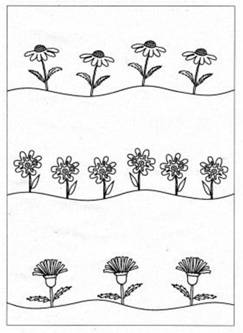 Virágvasárnap | Örömhír Óvoda - Veszprém