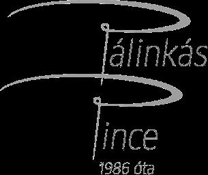 Pálinkás Pince