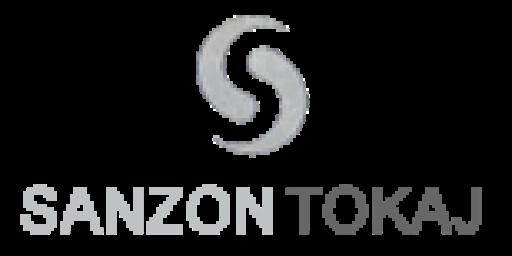 Sanzon Tokaj