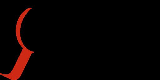 Rittgasszer Pincészet