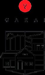 Garai Pince