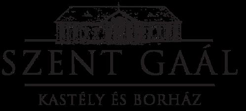 Szent Gaál Kastély és Borház