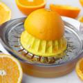 Orange Juice Conc.