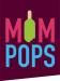 Mompops