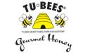 Tu-Bees Foods Inc.