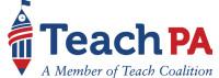 Teach PA