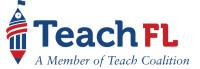 Teach FL