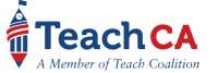 Teach CA