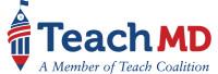 Teach MD