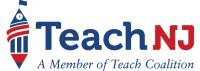Teach NJ