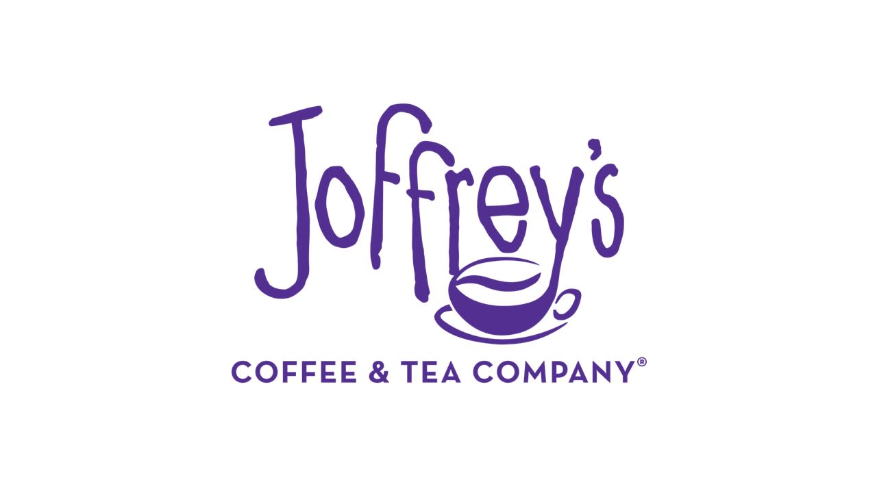 Joffrey's Coffee & Tea Co