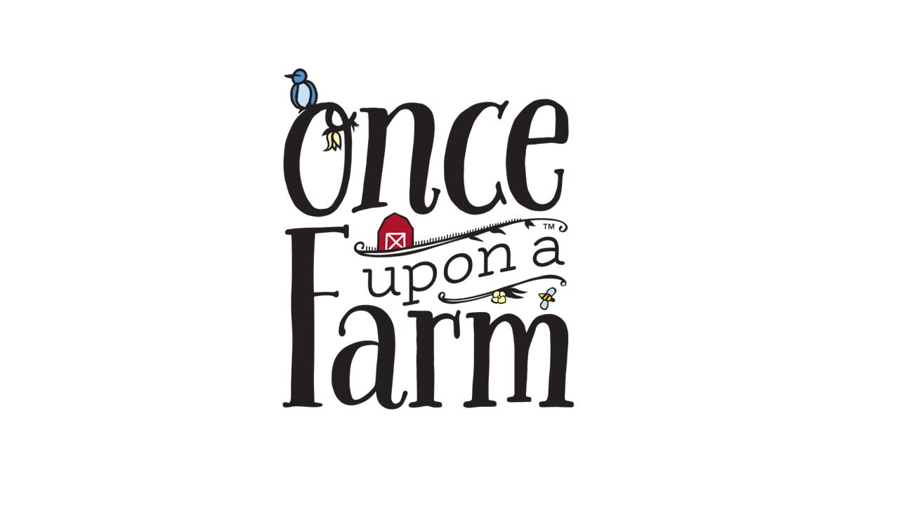 Once Upon a Farm, LLC