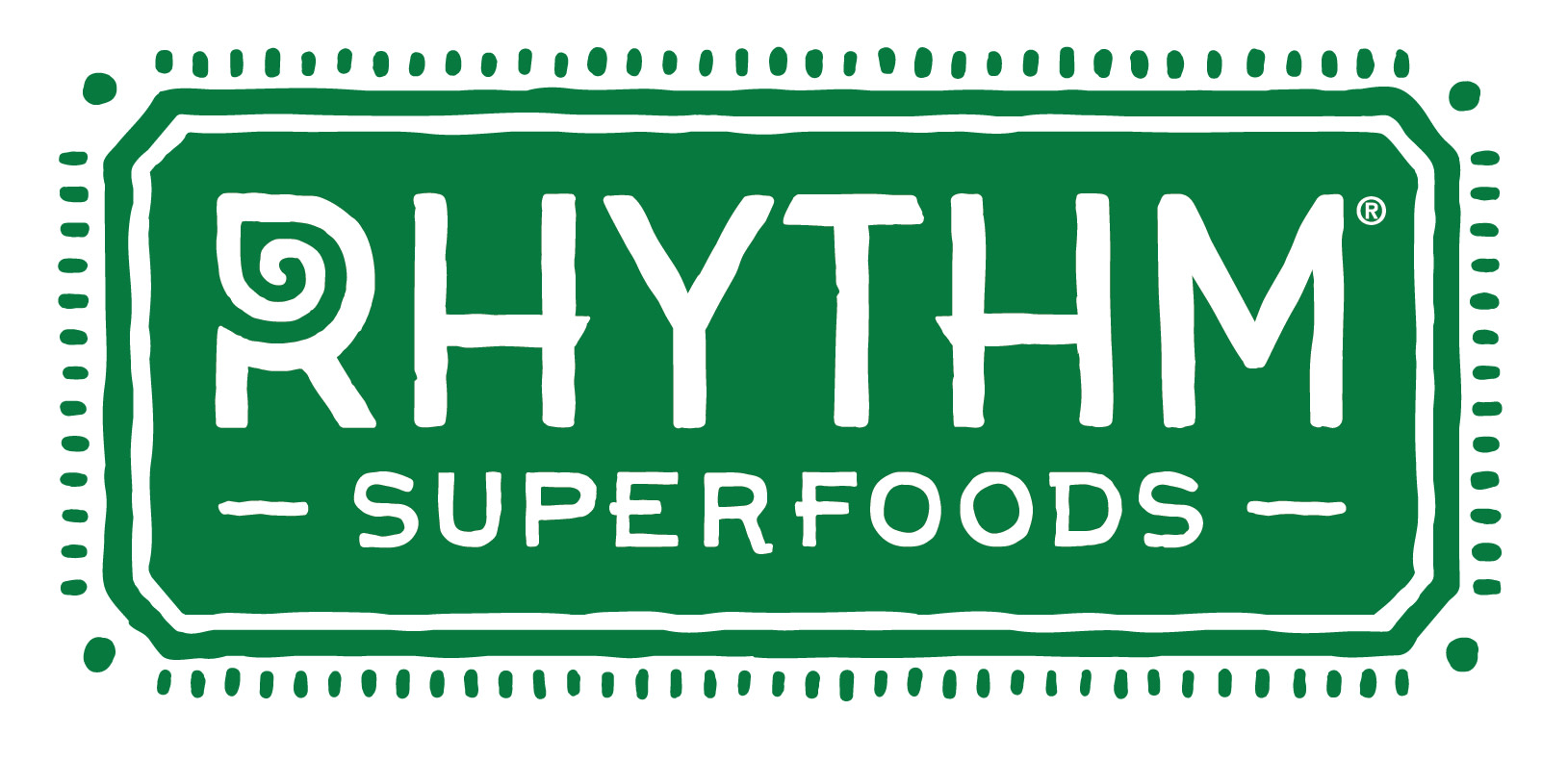 Ou kosher certification and supervision by the orthodox union rhythm superfoods xflitez Choice Image