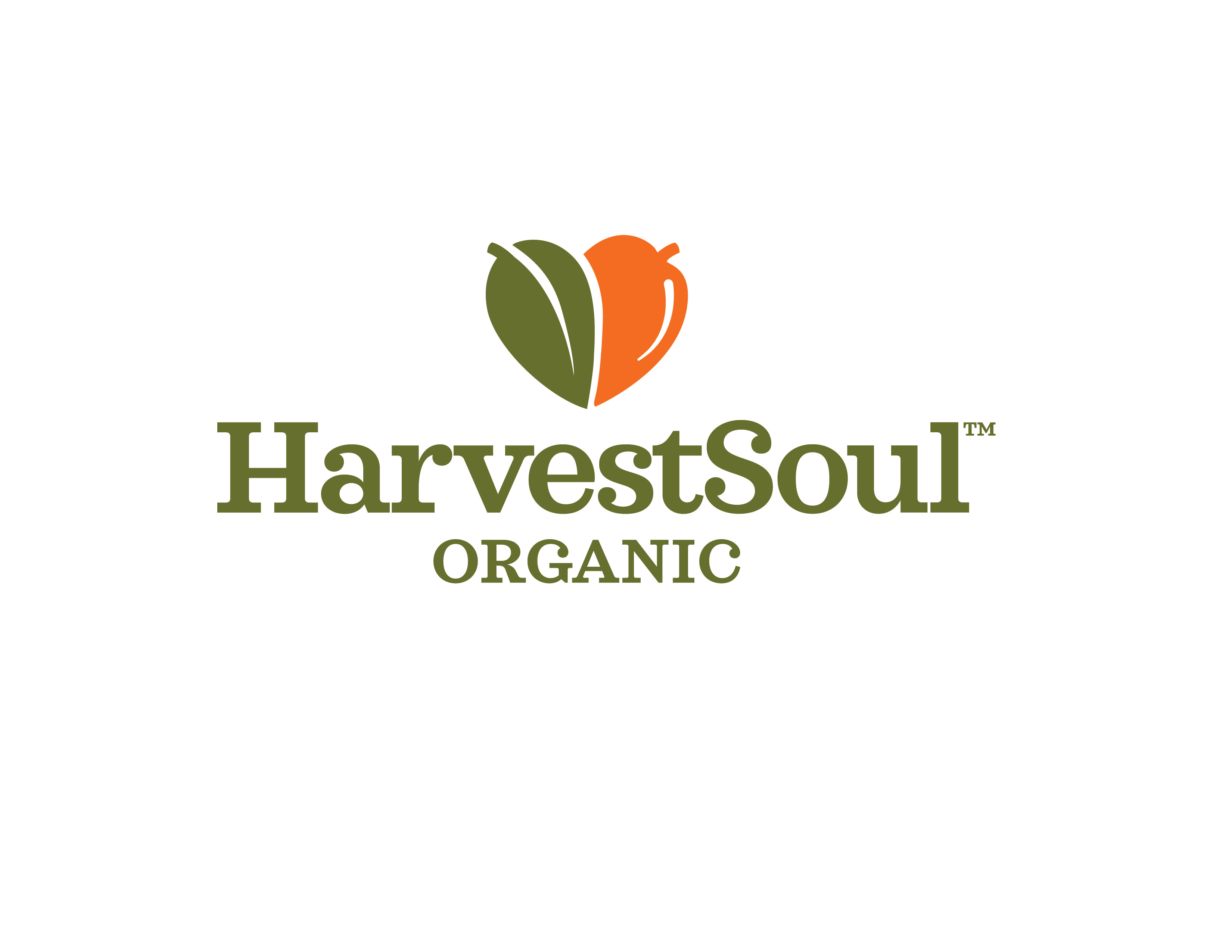 Ou kosher certification and supervision by the orthodox union harvest soul organic juice biocorpaavc Image collections