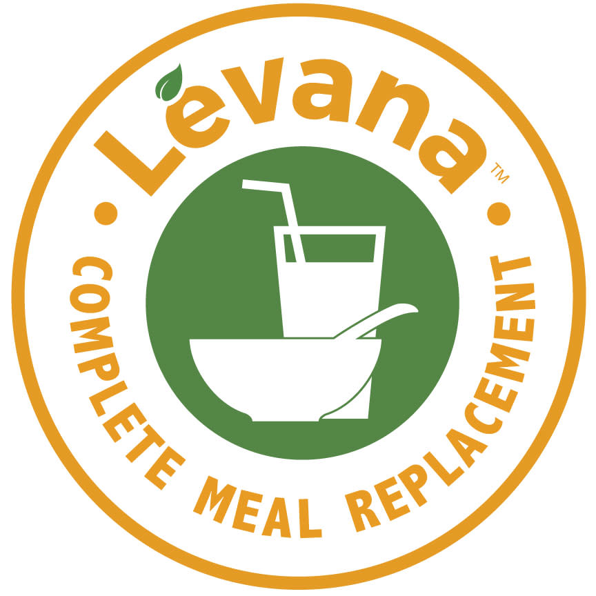 Levana Meal Replacement