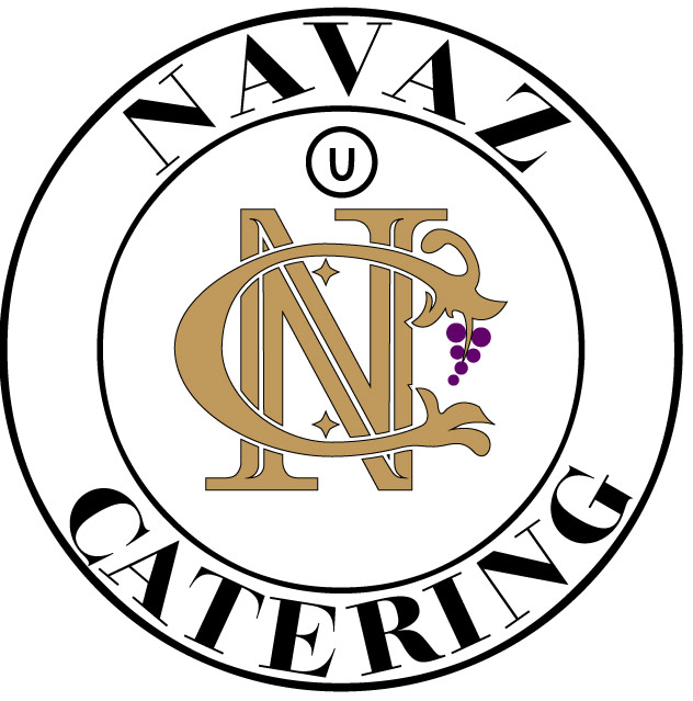 Navaz Catering