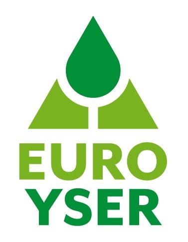 Euro-Yser Produtos Quimicos S.A.