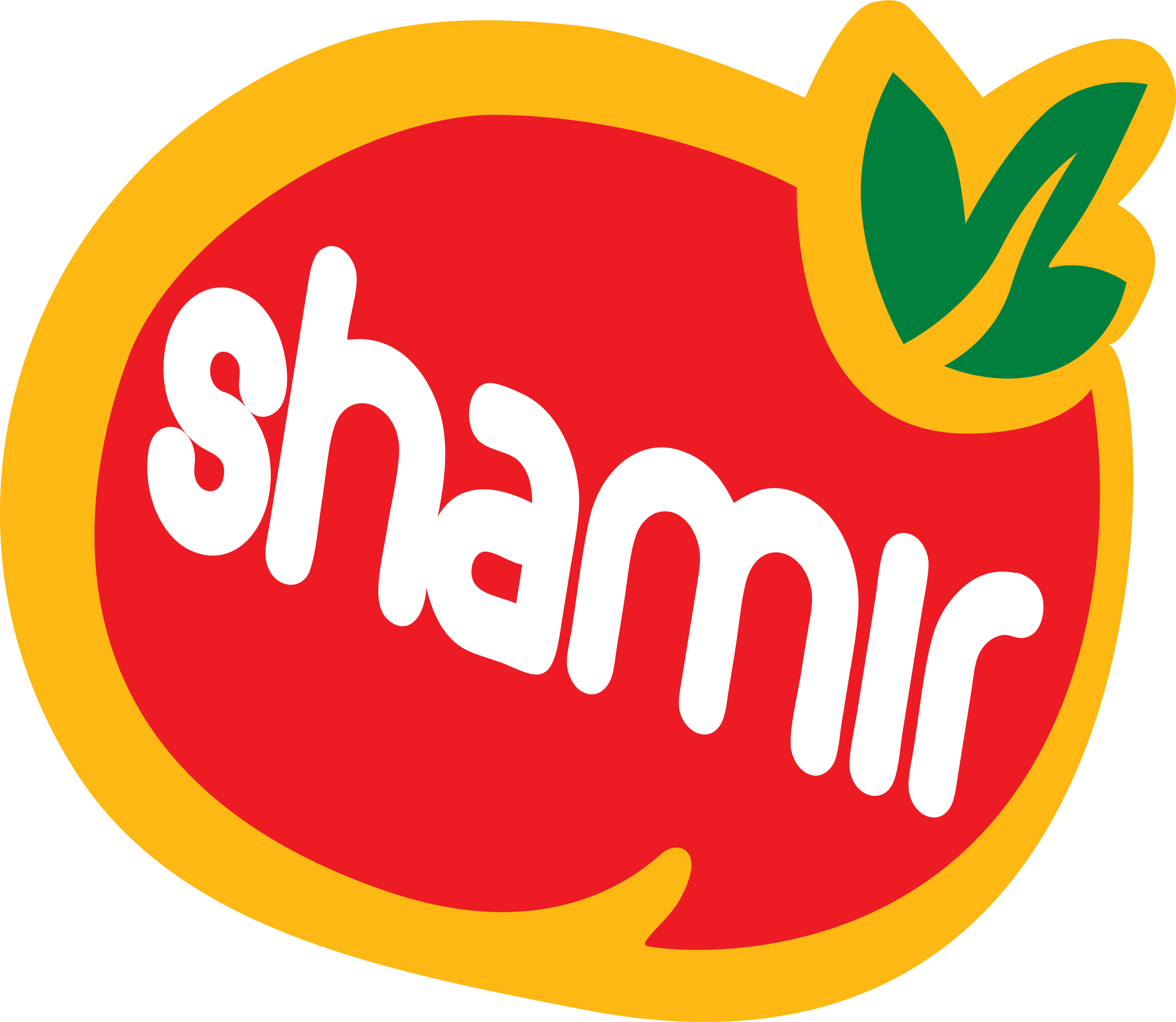 Ou kosher certification and supervision by the orthodox union shamir salads biocorpaavc Image collections