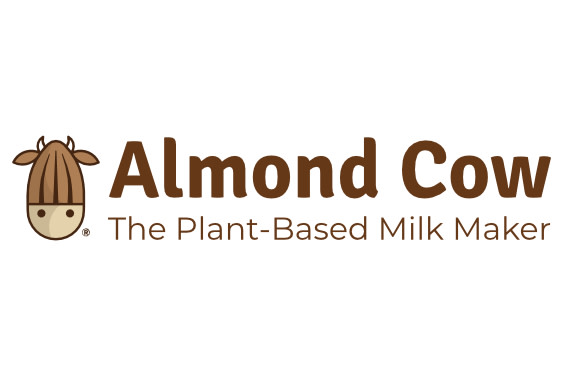 Featured Company: Almond Cow