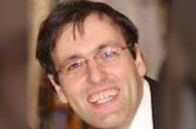 David Wichs a'h