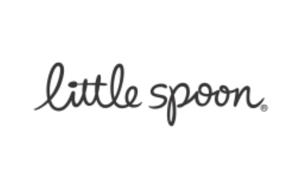 Featured Company: Little Spoon
