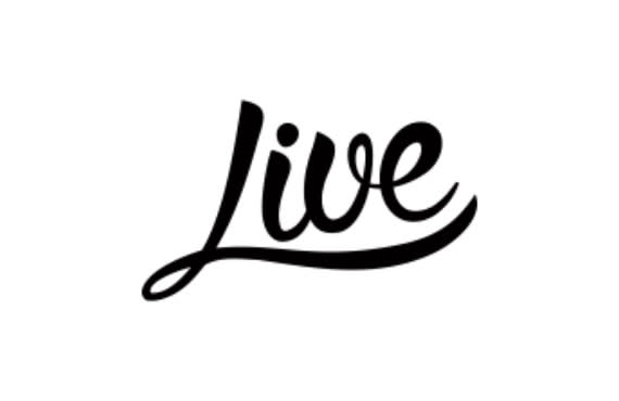 Featured Company: Live Beverages