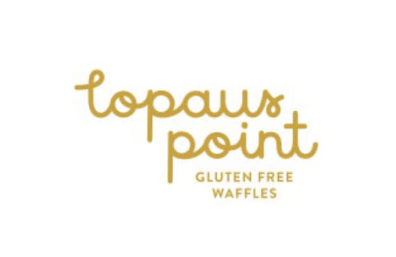 Featured Company: Lopaus Point Waffles